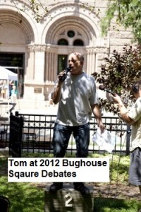 Tom_Bughouse_soapbox